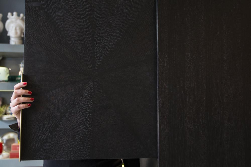 21-Collezione-Gli-oggetti-A-la-Page-Roma-lampade-teste-di-moro-Caltagirone-libri-arredamento-vasi-articoli-regalo.jpg