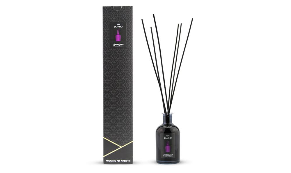 3-Erbolinea-Spray-Bastoncini-oli-profumati-essenze-fragranze-per-ambiente-tessuti-Collezioni-Le-Fragranze-A-la-Page-Roma.jpg