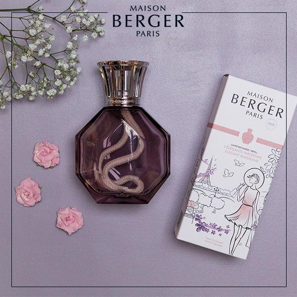 5-Lampe-Berger-Bastoncini-oli-profumati-essenze-fragranze-per-ambiente-Collezioni-Le-Fragranze-A-la-Page-Roma.jpg