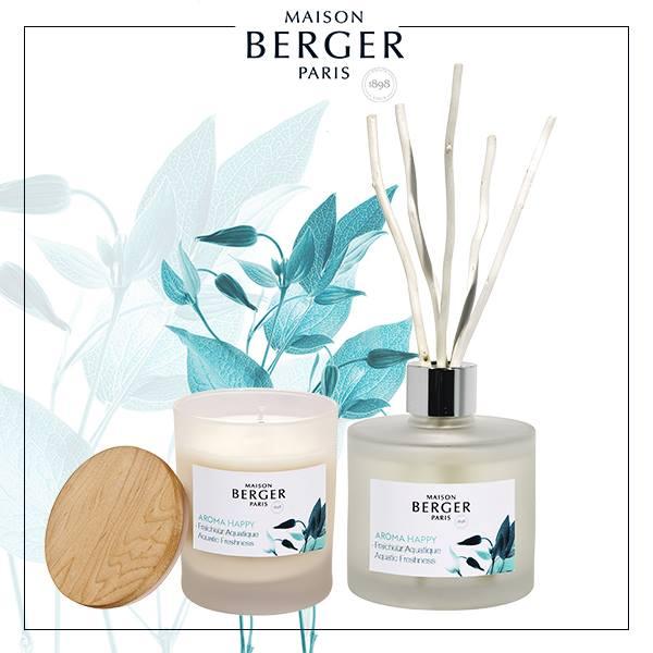 9-Lampe-Berger-Bastoncini-oli-profumati-essenze-fragranze-per-ambiente-Collezioni-Le-Fragranze-A-la-Page-Roma.jpg