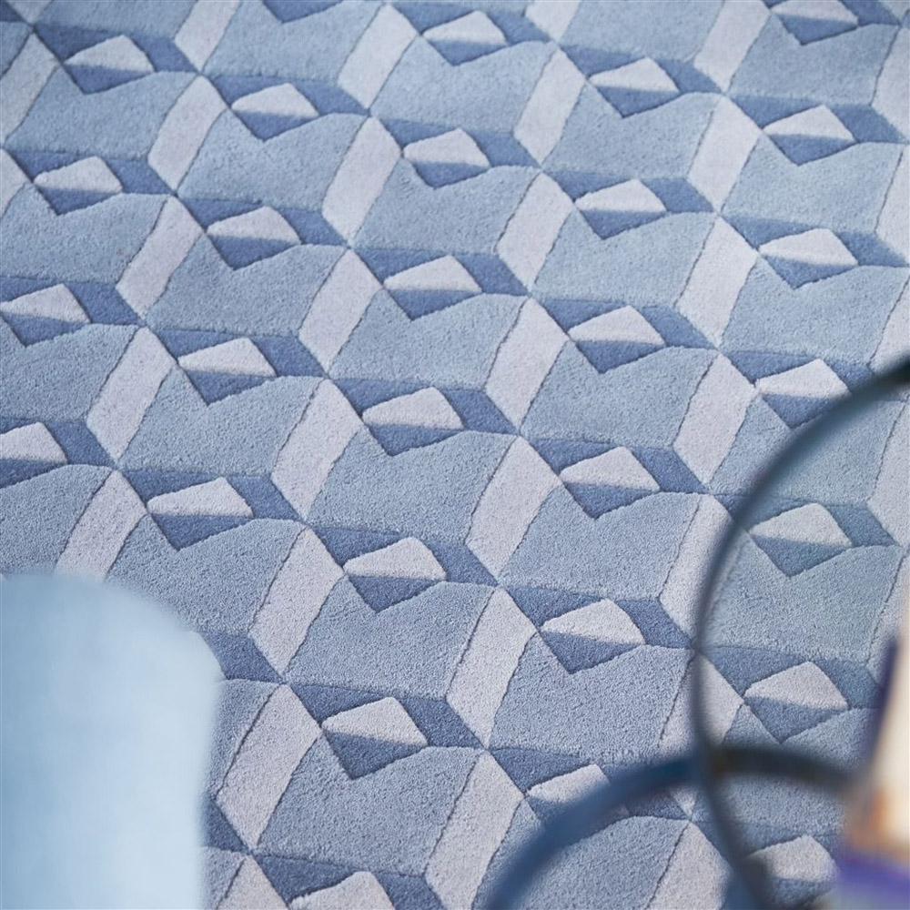 33-Collezioni-Tessili-A-la-Page-Roma-Tessuti-Stoffe-Carta-da-parati-Tendaggi-Servizi-tappezzeria-Rivestimento-divani-poltrone-Tappeti-moderni-colorati-diverse-forme.jpg