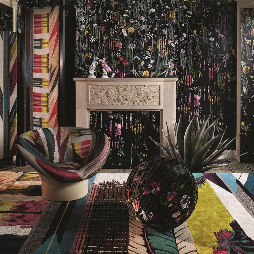 58-Collezioni-Tessili-A-la-Page-Roma-Tessuti-Stoffe-Carta-da-parati-Tendaggi-Servizi-tappezzeria-Rivestimento-divani-poltrone-Tappeti-moderni-colorati-diverse-forme.jpg