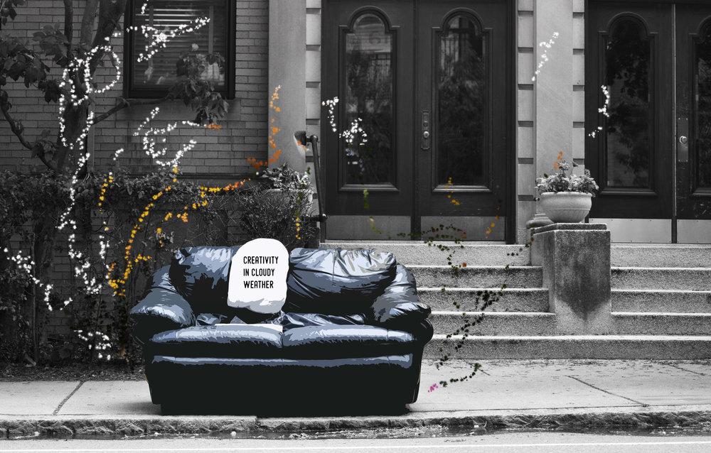 Sofa Story.jpg