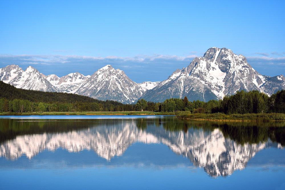 Rockies web.jpg