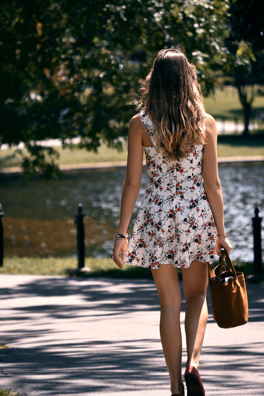 Fashion Girl.jpg