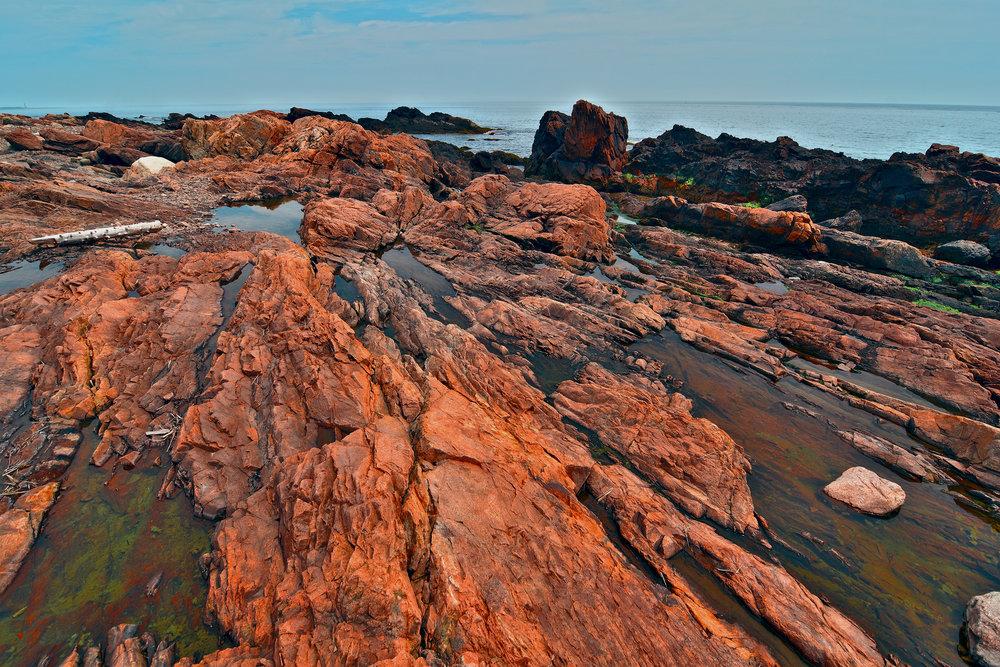 Red Rock Small.jpg