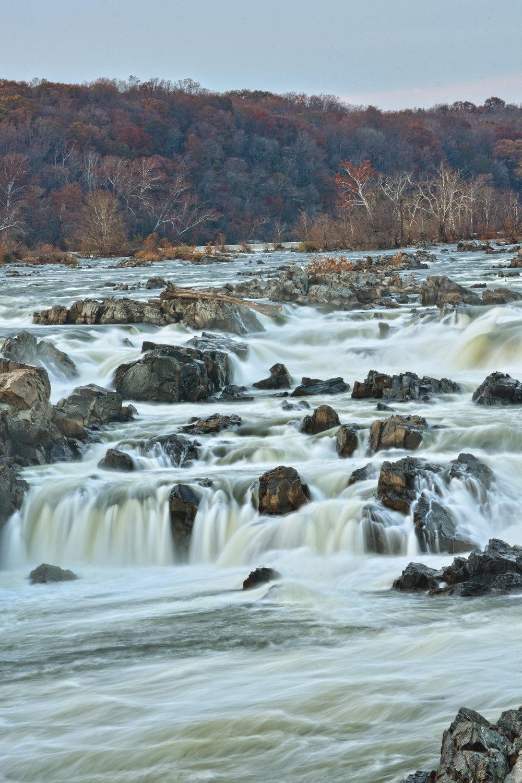 great falls website.jpg