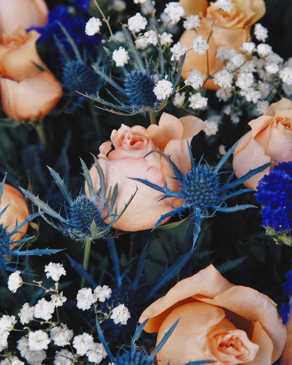Flower sad.jpg