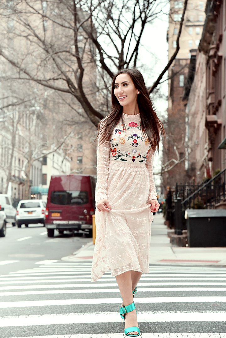 Jennifer in the street.jpg