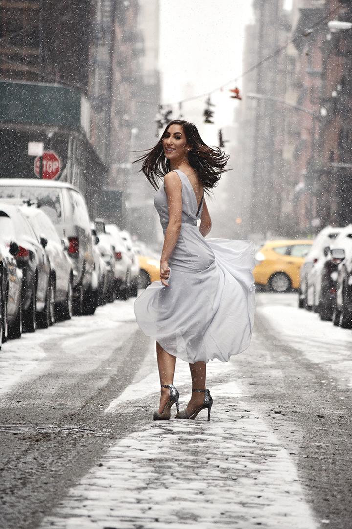 Jennifer Middle of Street.jpg