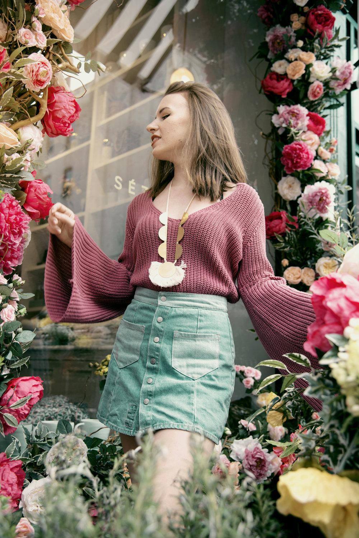 sarah floral.jpg