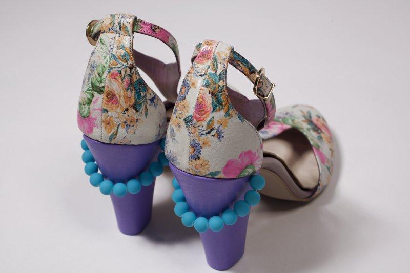 flower-heels-behind.jpg