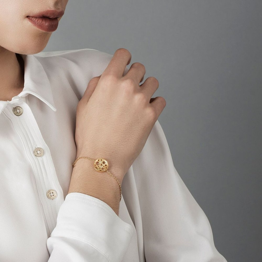 Ana  Simoes - muscari jewellery_  round golden moon bracelet_preview.jpg
