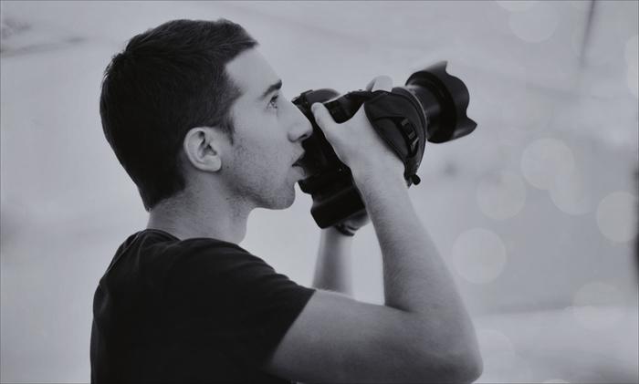 Sivan Miller - Photographer