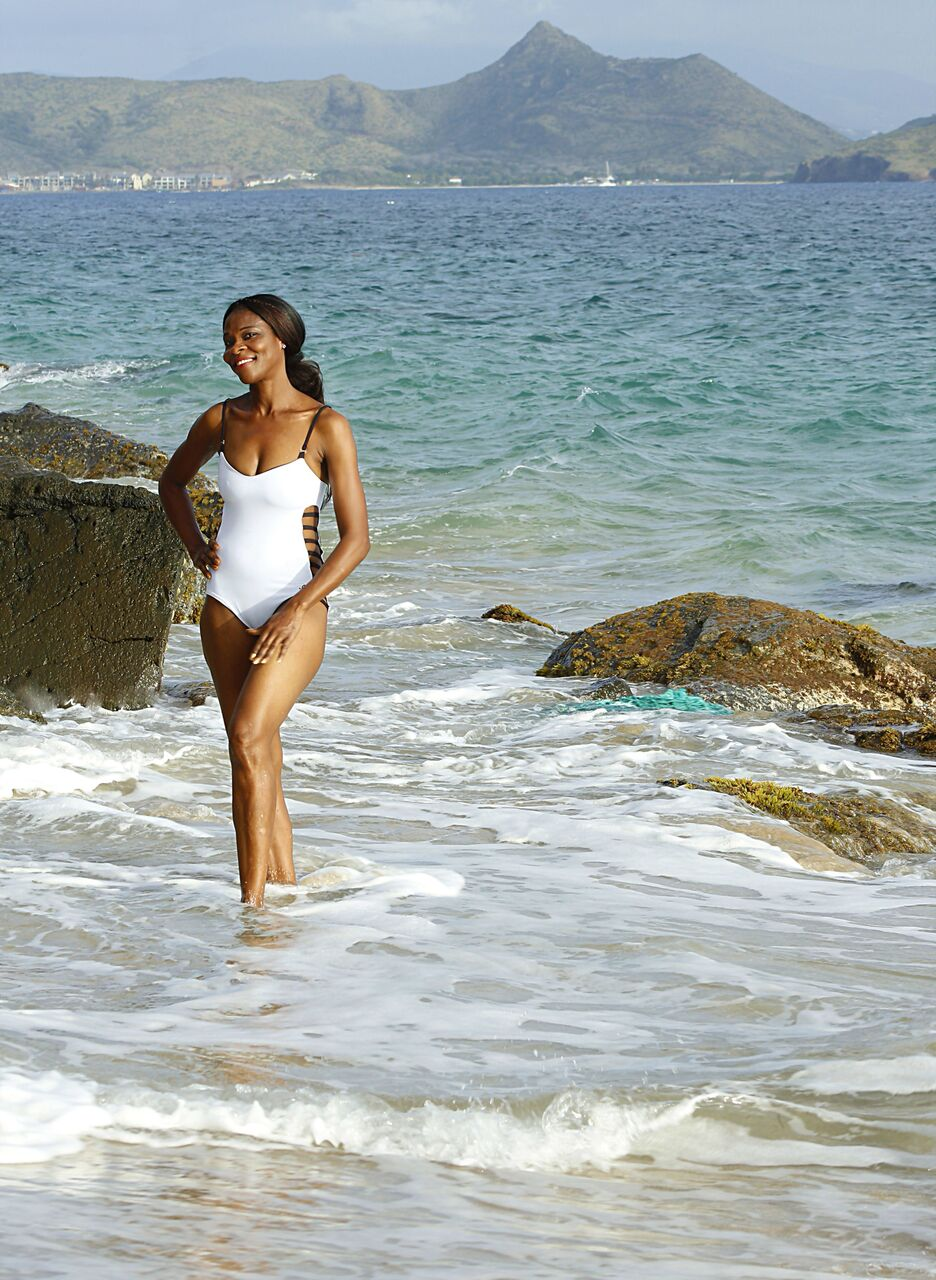 Tenneka Richards - _MG_0553t2_preview.jpg