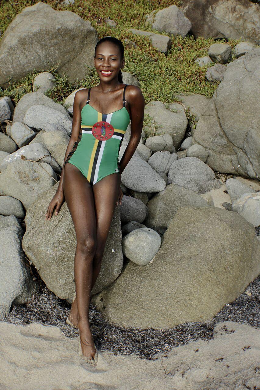 Tenneka Richards - _MG_0639t_preview.jpg