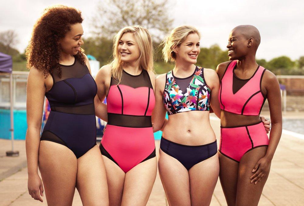 Ocotur  - Deakin and Blue Fitness Swimwear - Deakin and Blue.jpg