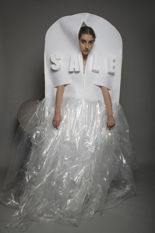 Adisorn Prakaianurat - Fashion Designer