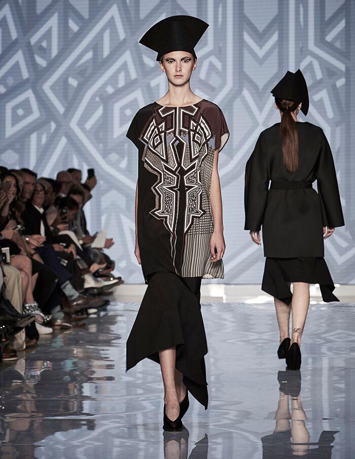 Fashion in victorian england 65