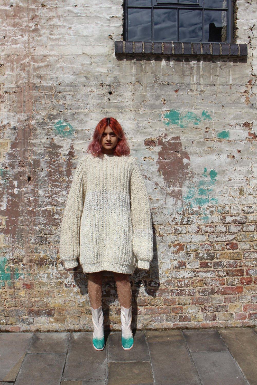 Natalie Hodgson - IMG_4098 two shoes.jpg