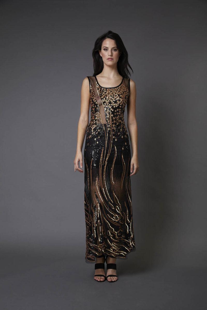 Nico Didonna - Fashion Designers