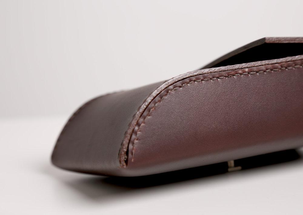 Taja Bobek - Taja Bobek - Belt Bag (3).jpg