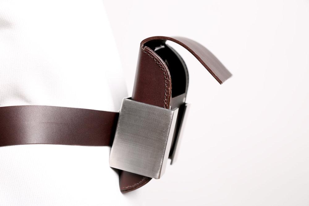 Taja Bobek - Taja Bobek - Belt Bag (2).jpg