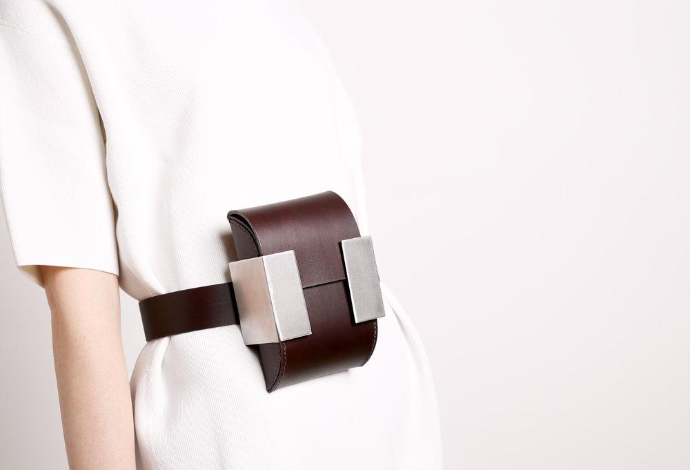 Taja Bobek - Taja Bobek - Belt Bag (1).jpg