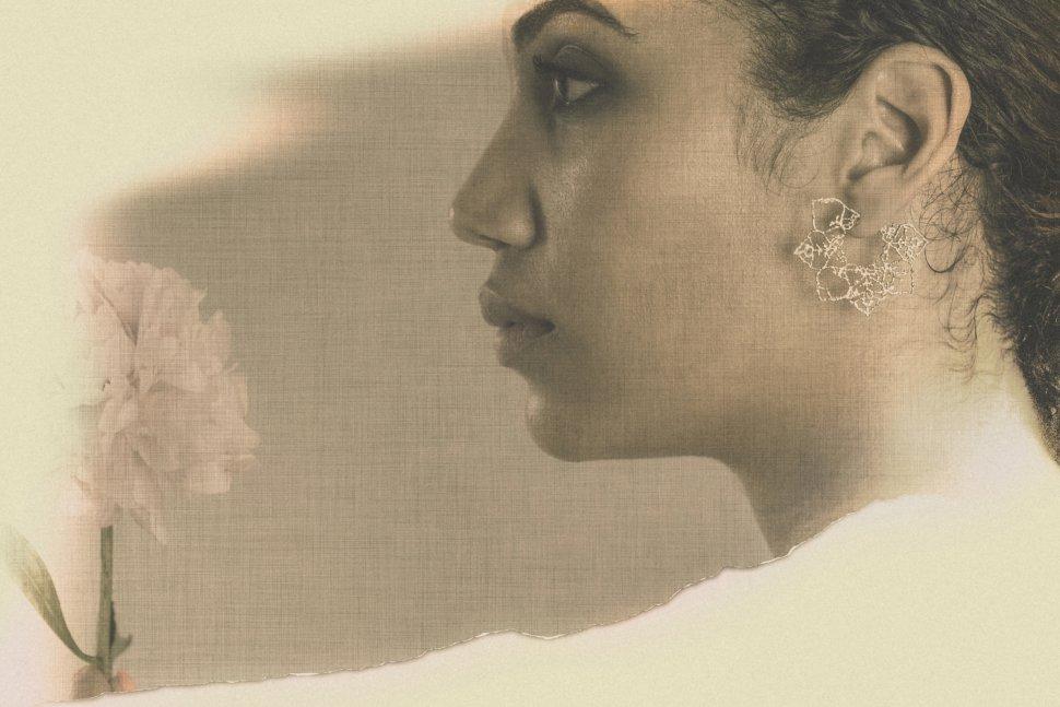 Natalie-Perry-Jewellery-6-web-optimised-1.jpg