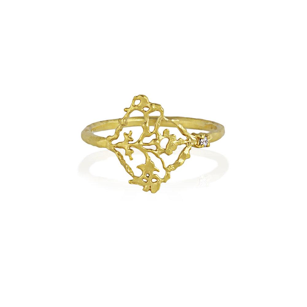 Natalie Ball - Natalie Perry Jewellery, Petal Ring, £750.jpg
