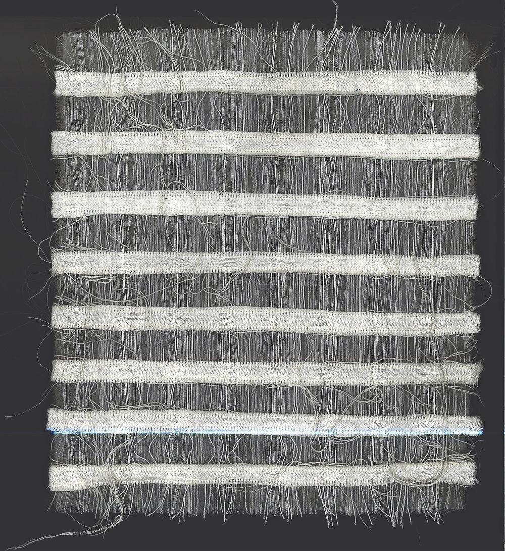 textile pauline 1.jpg