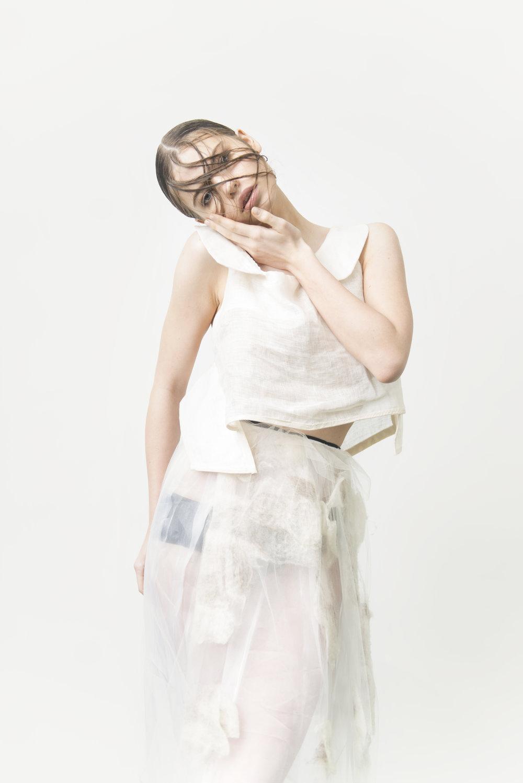 Clara Pinto - Fluidity-05.jpg
