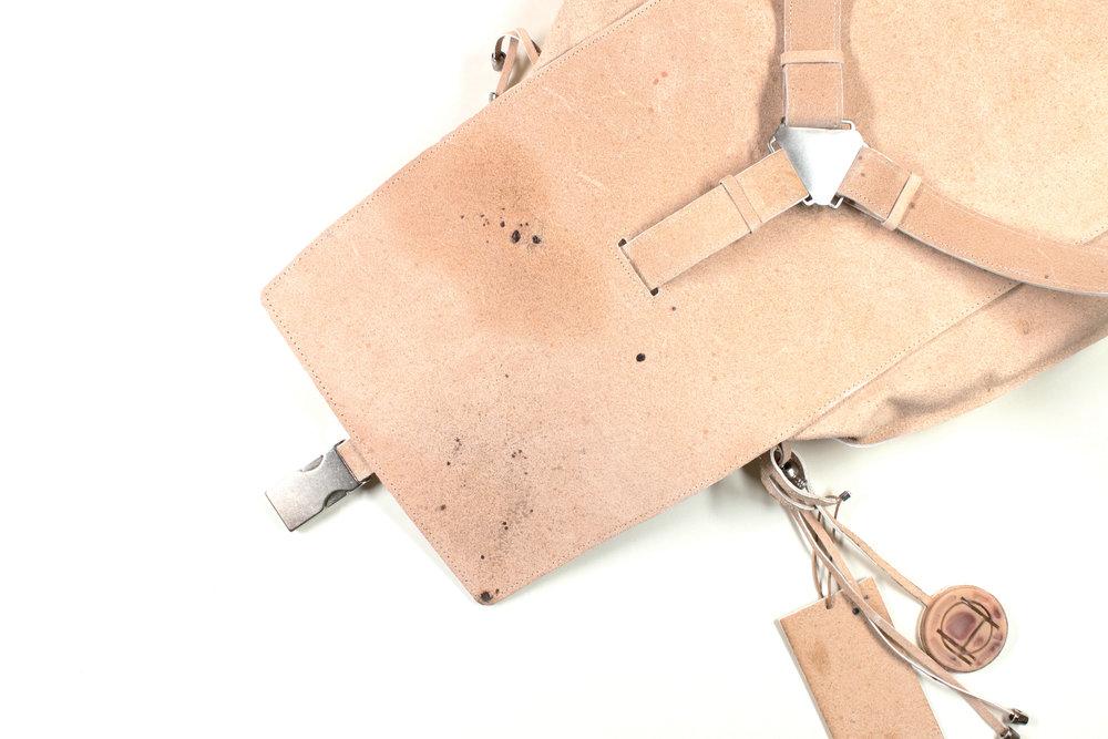 freckled_backpack_3.jpg