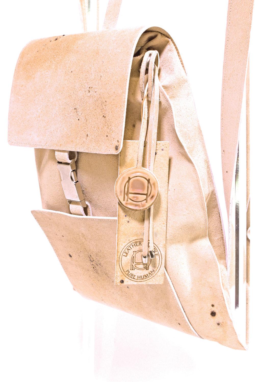 freckled_backpack_2.jpg