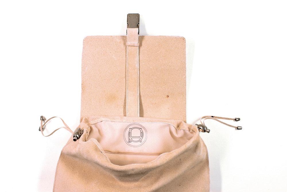freckled_backpack_1.jpg