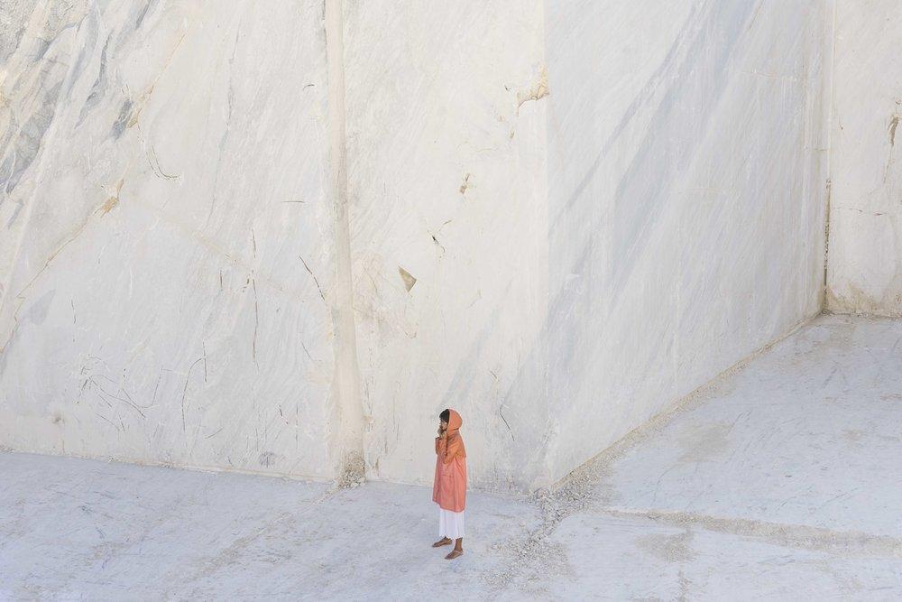 Alice Zantedeschi - FILIPARI_SS2018_29.JPG