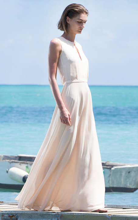 Sona Sidalova - Valentina_dress_Odysay.jpg
