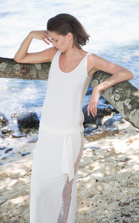 Sona Sidalova - Maud_dress_Odysay.jpg