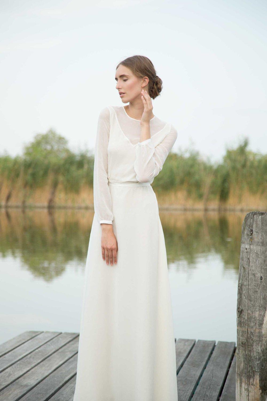 Sona Sidalova - Victoria_dress_Odysay_1.jpg