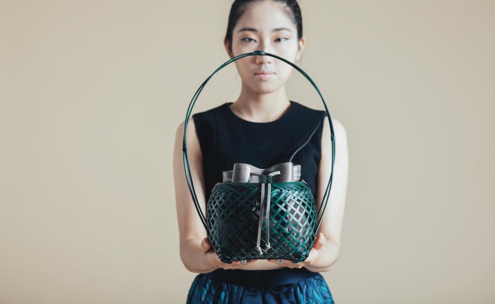 Yin-Hsin Chang - Angler_2.png