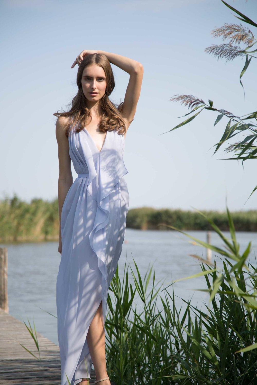 Grace_dress_lilac_Odysay_1 (1).jpg
