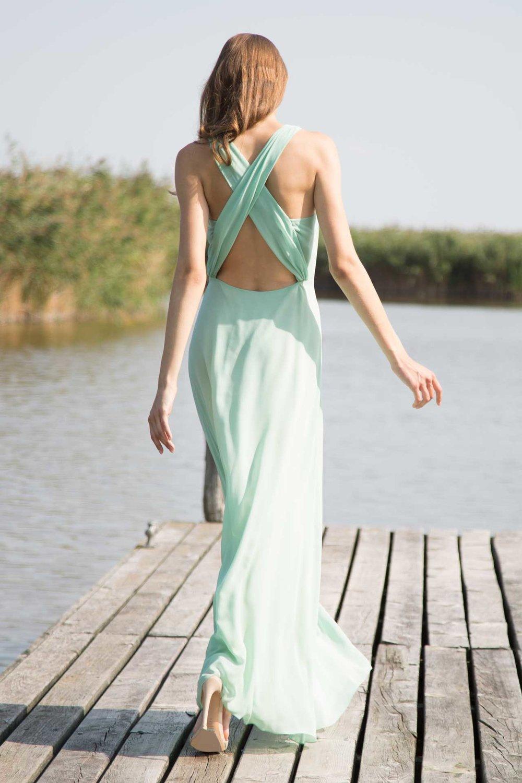 Alice_dress_Odysay_1 (1).jpg