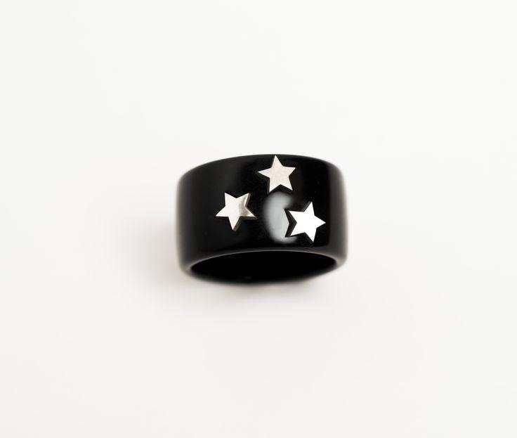 84169f7c65691d9422d149497c47c821---silver-sterling-silver-rings.jpg