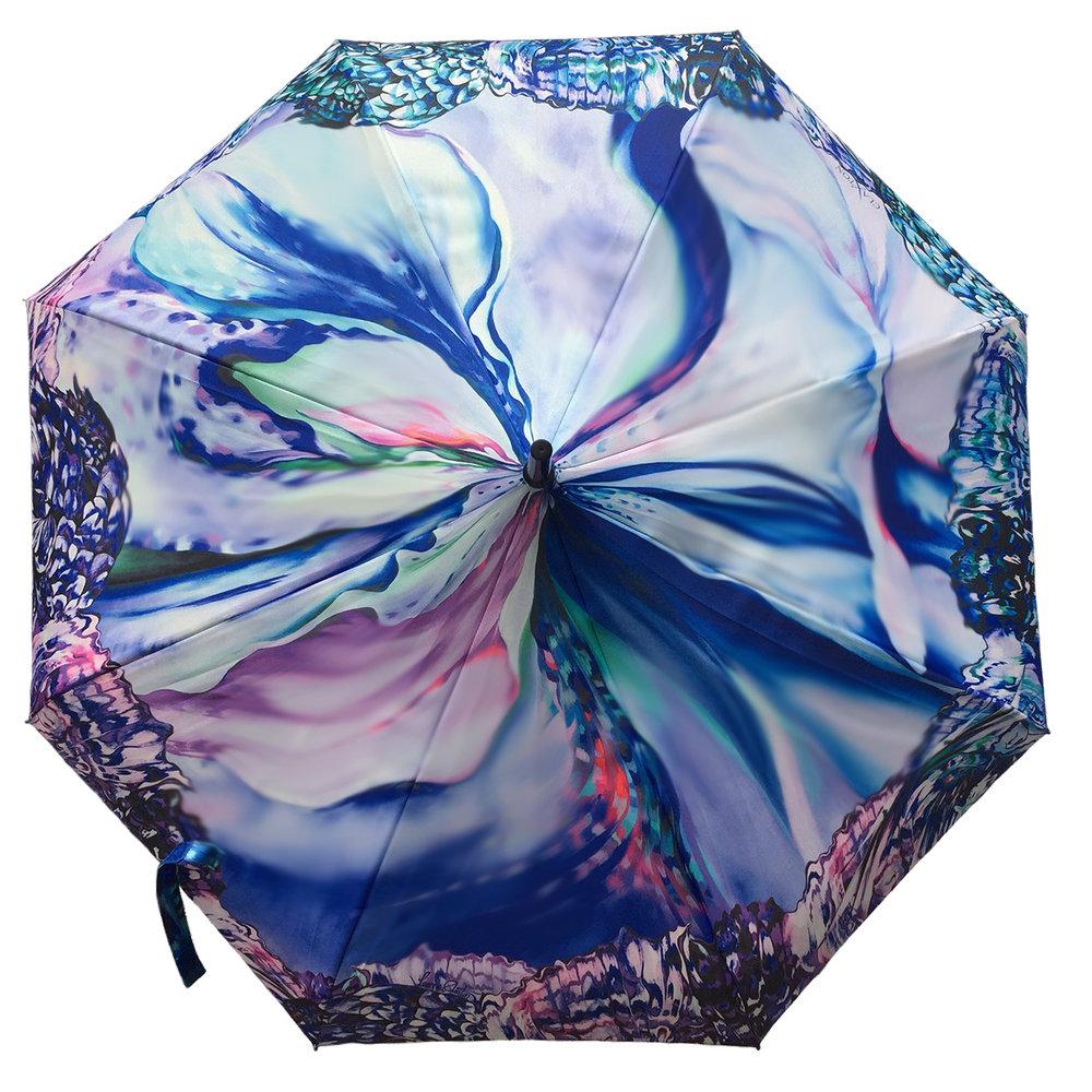 Larena-Tall-Umbrella_Image-1.jpg