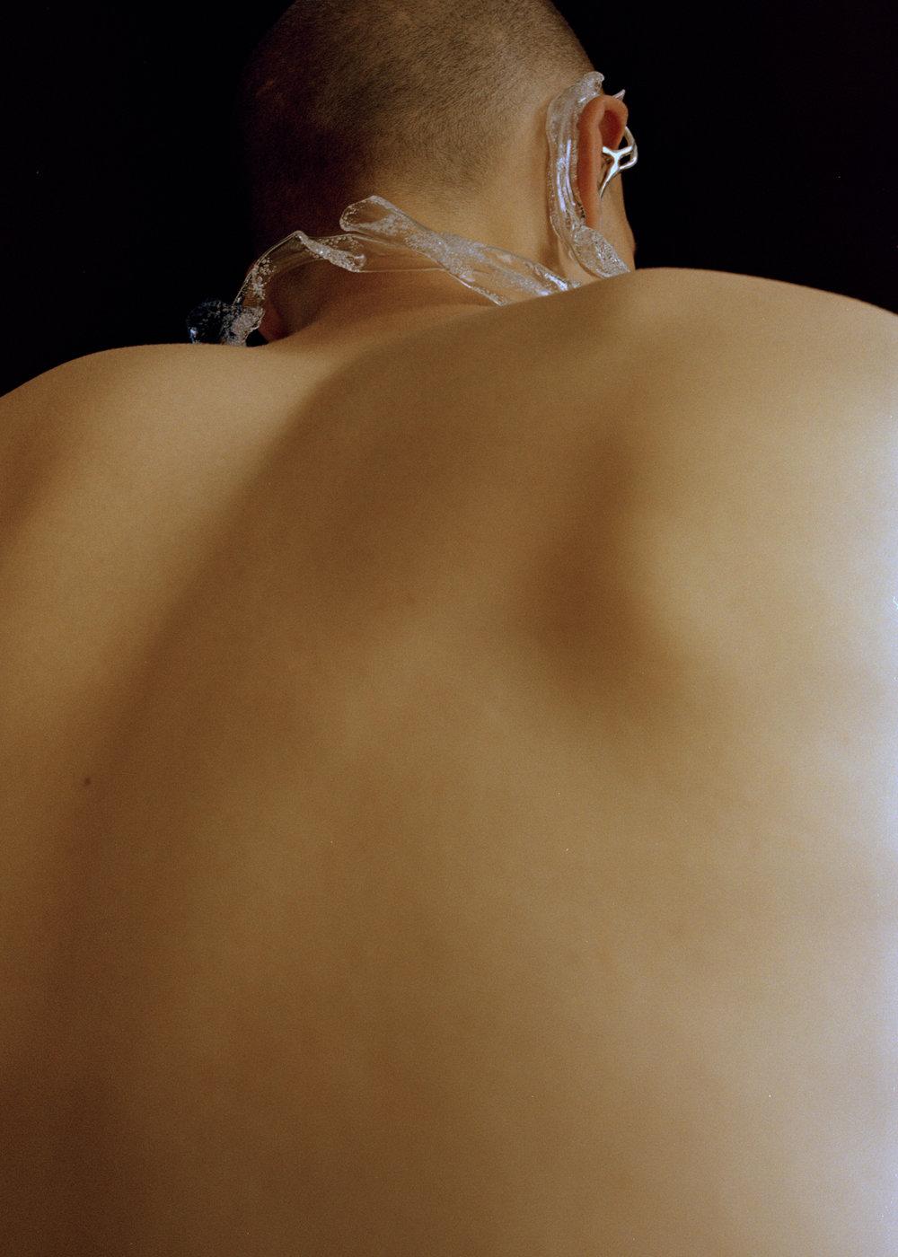 xiaotu tang - Untitled11 1.jpg