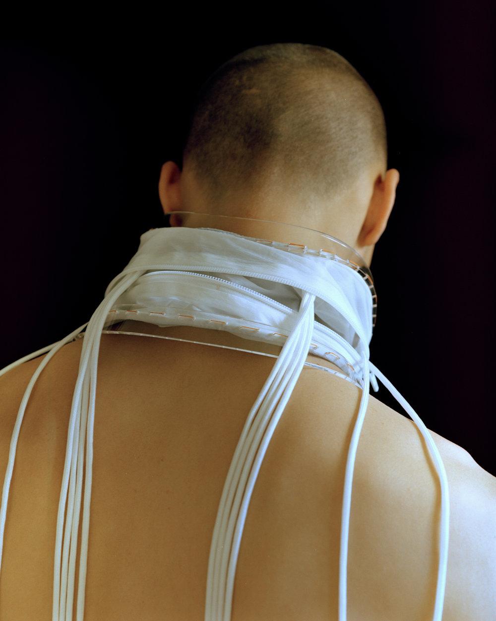 xiaotu tang - Untitled19.jpg