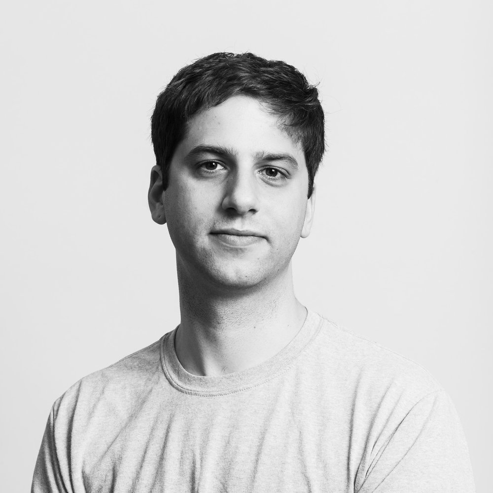 Nicholas Calcott - Editorial portraiture, architectural, decor and interior photographer