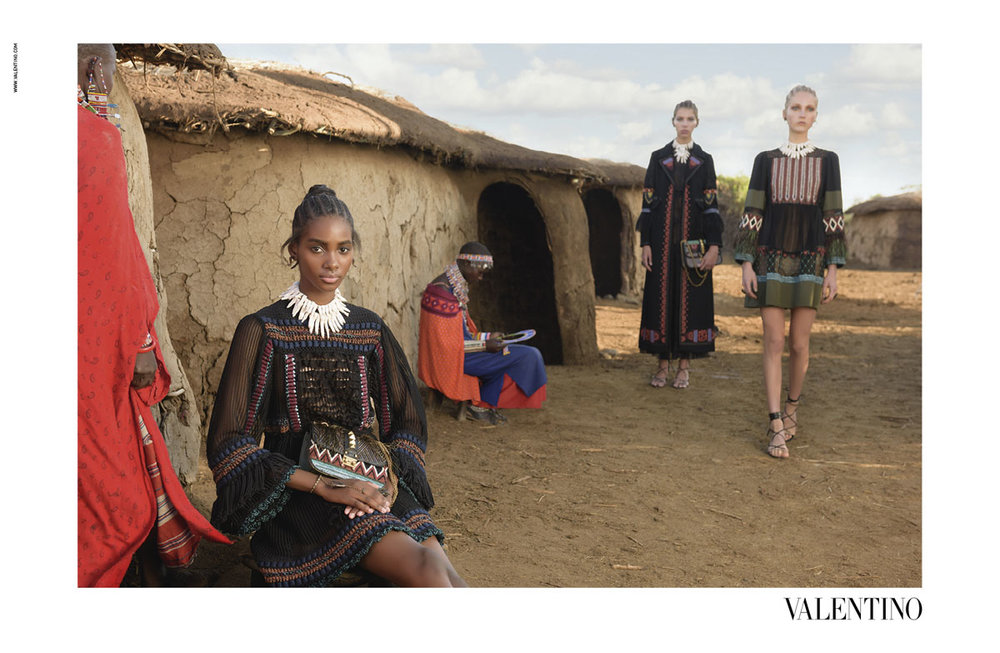 McCurry_Valentino2.jpg