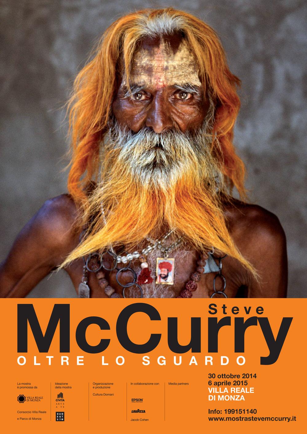 McCurry_OltreloSguardo_Monza.jpg