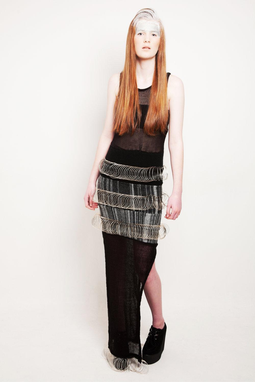 Amber Kingston - image33o.JPG